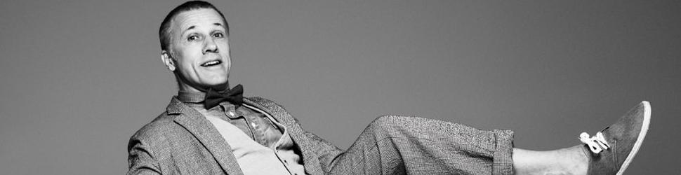 Oscar 2013, statuette sicure, un articolo di Andrea Andreetta
