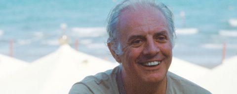È morto Dario Fo, aveva 90 anni-img1