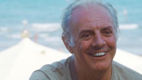 È morto Dario Fo, aveva 90 anni