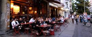 10 buoni motivi per innamorarvi di Berlino