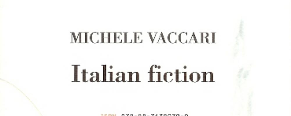 1198225076-Italian_fiction-1