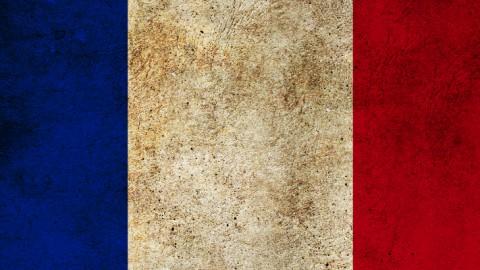 In Francia l'industria culturale genera un indotto maggiore a quella del lusso o all'automotive
