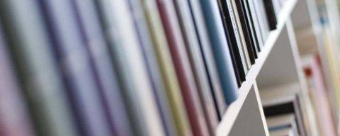 Le 10 città italiane in cui si comprano più libri, la nuova classifica di Amazon - Libri, Fabio Franceschi di Grafica Veneta anticipa i trend del 2017