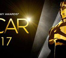 Candidature Oscar 2017, gli italiani