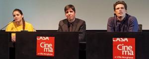 Intervista a Ivan Silvestrini a cura di Silvia Gorgi per Sugarpulp
