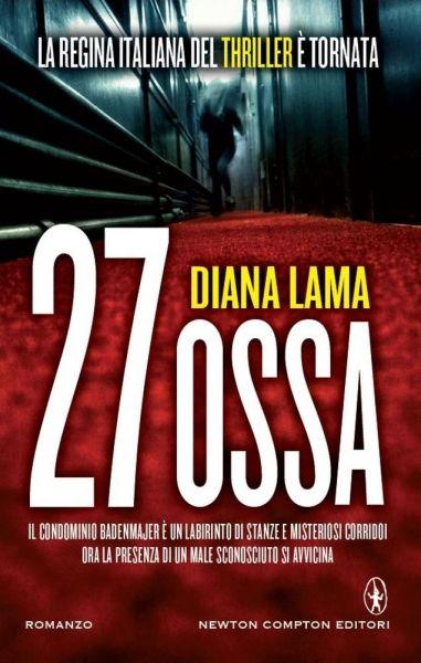 27-ossa-la-recensione