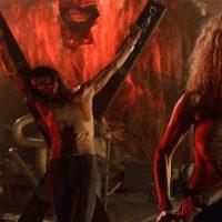 31 di Rob Zombie un delirante bagno di sangue