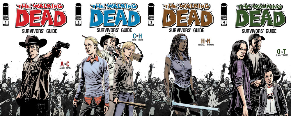 4-Issues_The_Walking_Dead_Survivors'_Guide