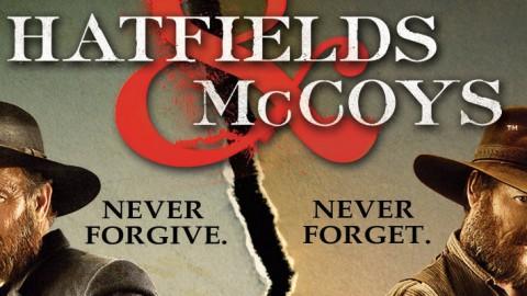 Hatfields & McCoy
