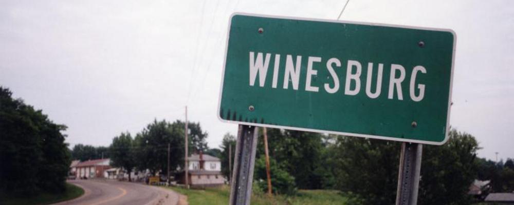 51179561.WinesburgOhio