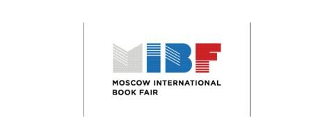 Moscow Book Fair, l'Italia sarà l'ospite d'onore dell'edizione 2018