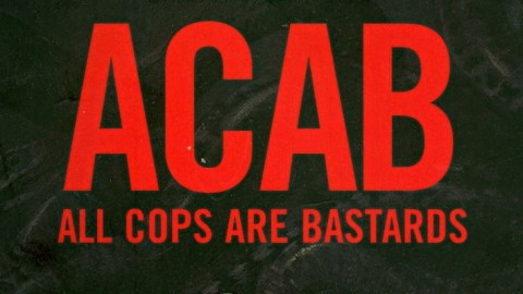 ACAB, All Cops Are Bastards, la recensione