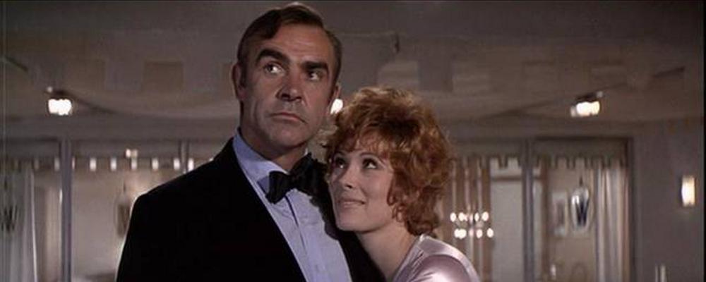 Agente-007-Una-cascata-di-diamanti-Immagini-del-Film-50_mid