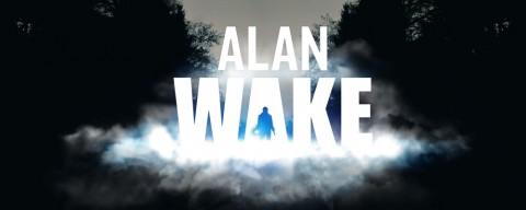 Alan Wake, la recensione