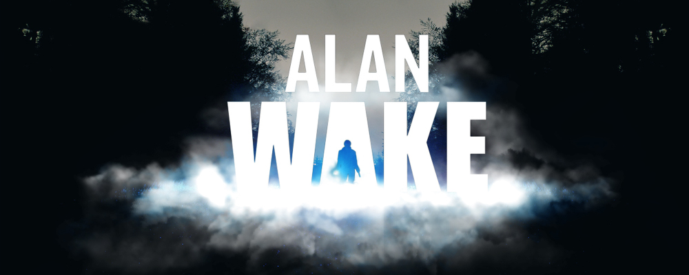 Alan Wake, la recensione - featured