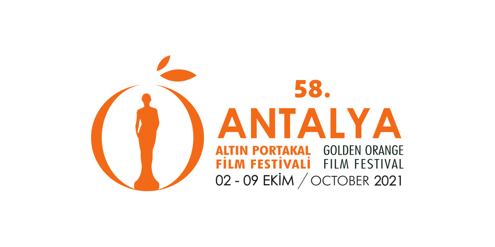 All the juries at the 58th Antalya Filmfestival