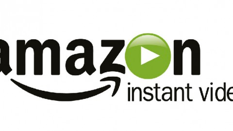 Amazon Prime Video forse a dicembre anche in Italia