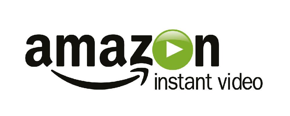 Amazon Prime Video forse a dicembre anche in Italia-img1