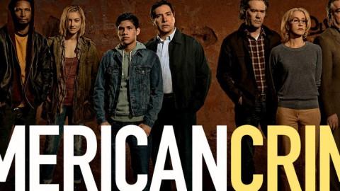 American Crime, la recensione