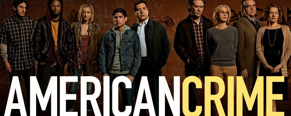 American Crime, la recensione featured