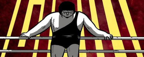 André the Giant, la vita e la leggenda – La recensione
