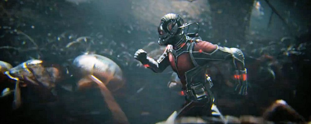 Ant-Man-img3