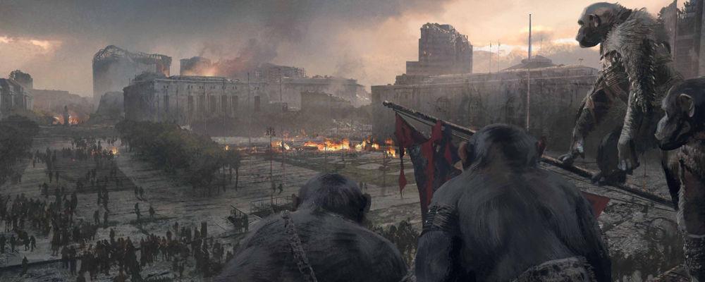 Apes-Revolution-Il-pianeta-delle-scimmie-img-2