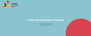 Arriva in aprile Tempo di Libri, la nuova fiera dell'editoria italiana a Milano-img1