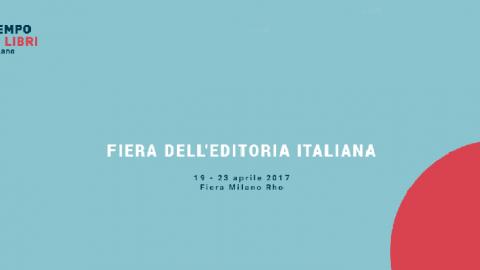 Arriva in aprile Tempo di Libri, la nuova fiera dell'editoria italiana a Milano