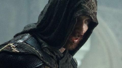 Assassin's Creed, nuovo trailer ricco di azione