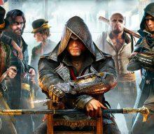 Assassin's Creed, viaggio nel mito – Parte II