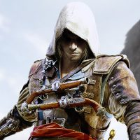 Assassin-s-Creed-viaggio-nel-mito-black-flag