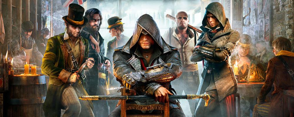 Assassin-s-Creed-viaggio-nel-mito.