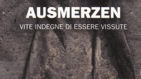 Ausmerzen, il teatro che racconta l'orrore della razza