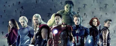 Avengers 2 – Age of Ultron, la recensione