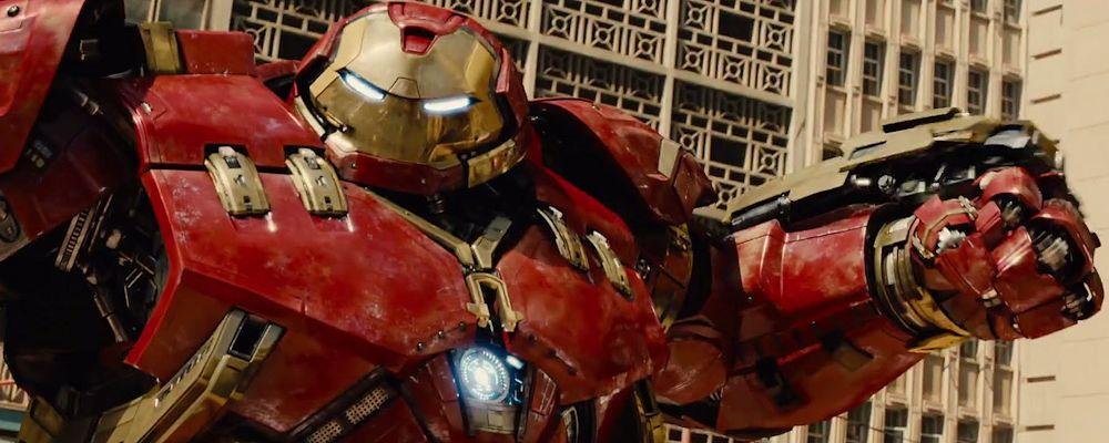 Avengers-2-Age-of-Ultron-img2