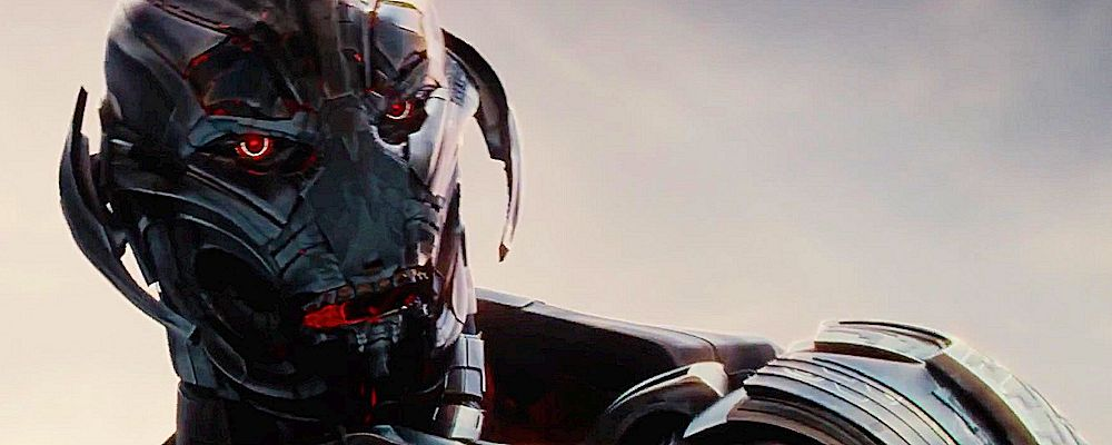 Avengers-2-Age-of-Ultron-img4