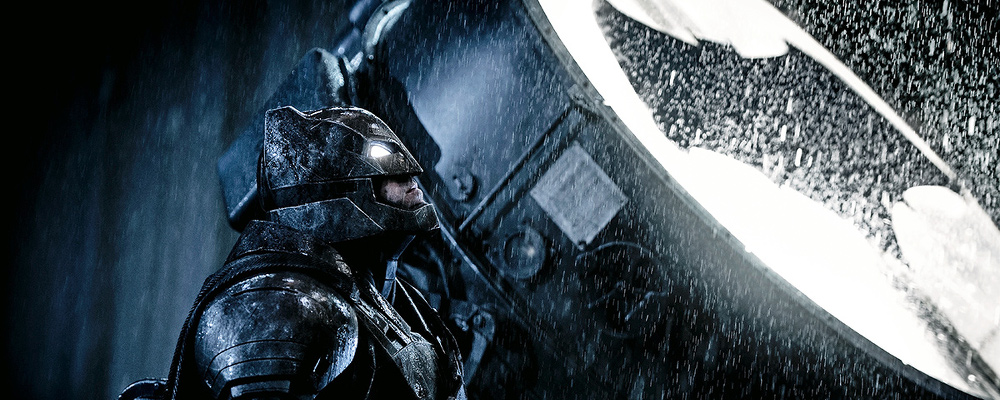 Batman-vs-Superman-dawn-of-justice-recensione-batman