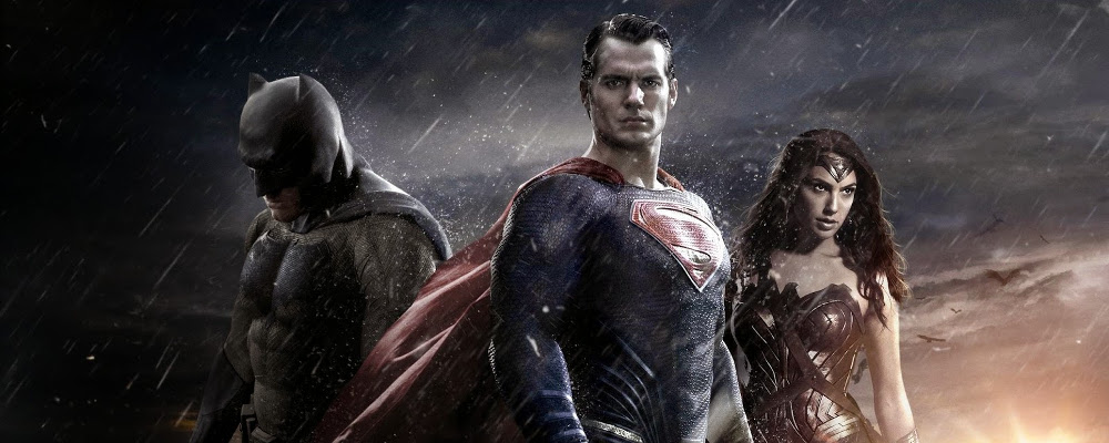 Batman-vs-Superman-dawn-of-justice-recensione