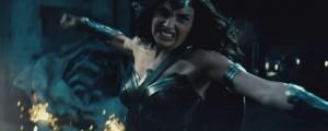 Wonder Woman, un riflessione di Daniele Cutali