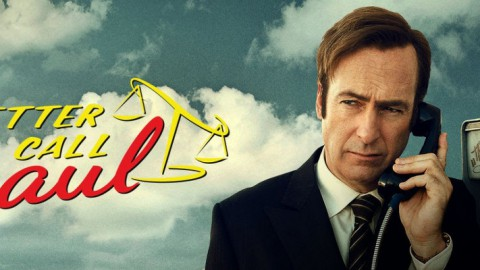 Better Call Saul, la prima stagione in DVD e Blu Ray