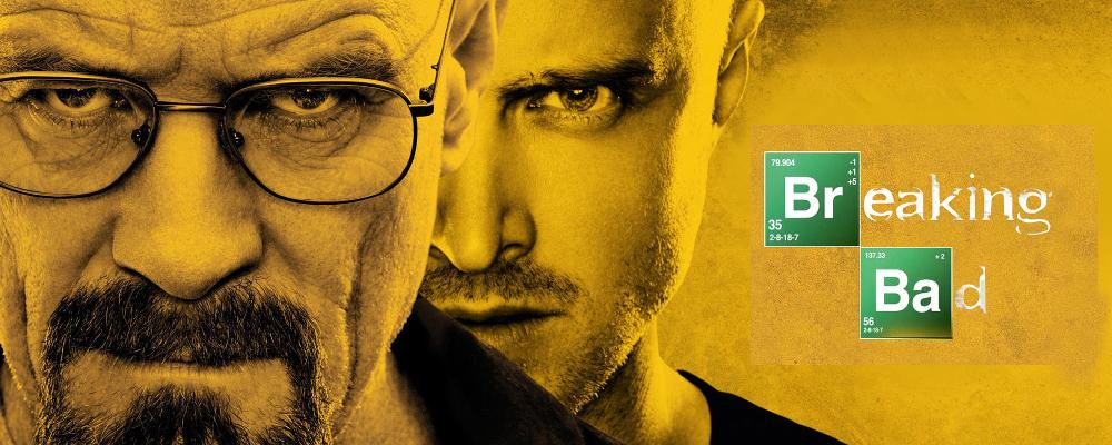 Universal, due serie di promo da paura tra ottobre e novembre