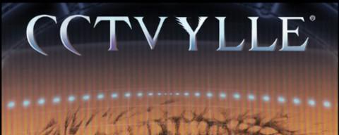 CCTVYLLE #01, la recensione