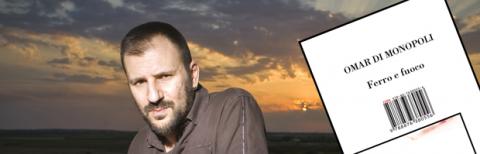 Intervista a Omar di Monopoli