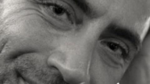 Intervista ad Alessandro Berselli