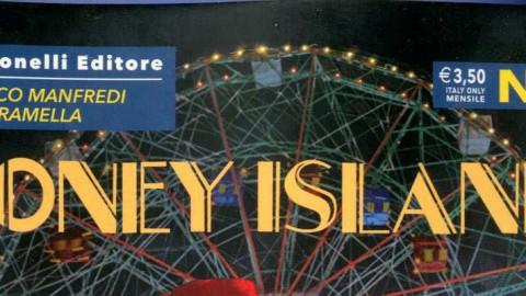 Coney Island, recensione