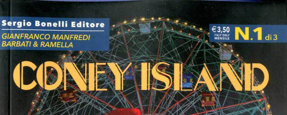 CONEY-ISLAND-sugarpulp-featured