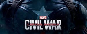 Captain-America-Civil-War-la-recensione-featured