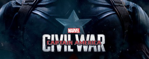 Captain America: Civil War, la recensione