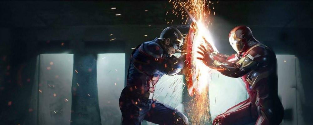 Captain-America-Civil-War-la-recensione-sugarpulp